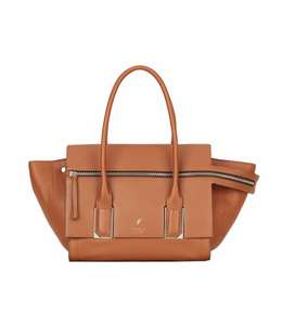 Fiorelli Soho bag £15.13 with code (£3.95 delivery) 2 colours Available