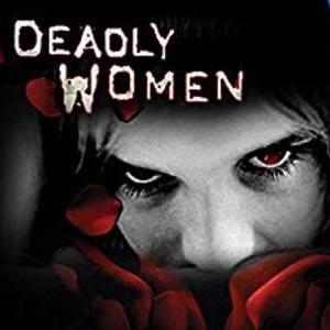 Deadly Women (2005) - Season 2 for £1.49 Amazon Prime Video, (cheaper than 1 episode)