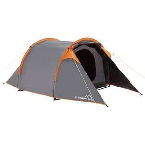 Freedom Trail Shadow 250 - 2/3 person tent - £50 @ Go Outdoors
