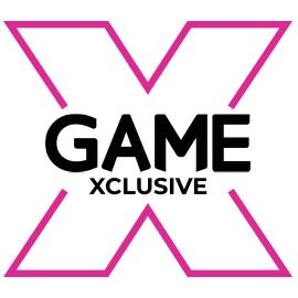 wii u white console - grade c £37.99 at GAME