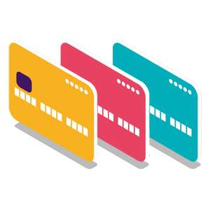 Natwest - Balance Transfer credit card 0% apr for 23 months (0% fee). For existing customers only. You will be credit checked