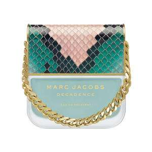 Marc Jacobs Decadence Eau So Decadent Eau de Toilette Spray 100ml - £39.95 @ All Beauty