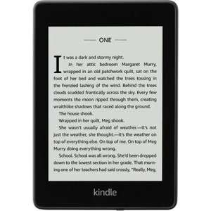 Kindle Paperwhite 10th Gen - £87.99 @ eBay / hitechelectronicsuk