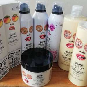 Sanctuary SPA Being range products from 99p (TJ Hughes Glasgow in-store)
