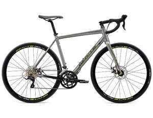 Whyte Sussex Disc Sora Road/Racing Bike £599.99 @ DiscountCyclesDirect