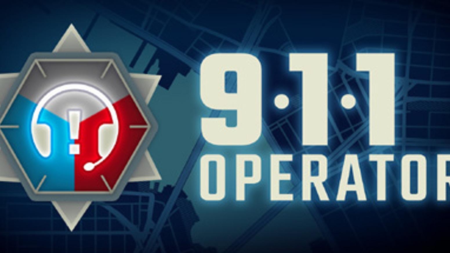 911 Operator for Nintendo Switch 89p @ Nintendo Store