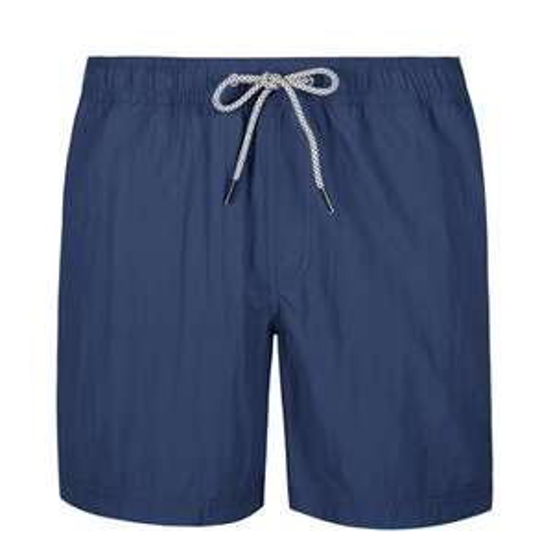 1/2 Price : Burton Men' s Regular Pull On Swim Shorts S, M, L, XXL, Now £6 Delivered with code @ Debenhams