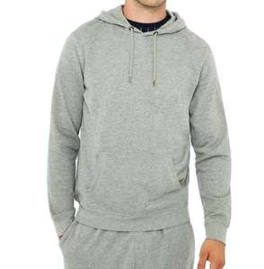 Better Than 1/2 Price : Red Herring Men's Cotton Rich Hoodie S,M,L,XL, Now £6.60 Delivered With Code @ Debenhams