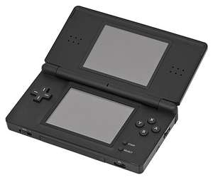 Preowned DS Lite £4.99 Game INSTORE 2DS/3DS £29.99 Instore + various other consoles