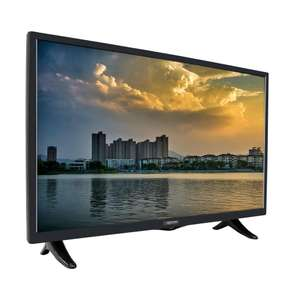 Digihome PTDR32FHDS3 32'' SMART Full HD LED TV Freeview Play USB Playback - Refurb £107.99 delivered with code @ electrical-deals ebay