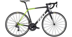 Felt FR2 Ultegra Di2 - £2,099.99 at Chain Reaction Cycles