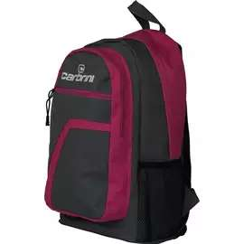 Argos Clearance Sale for School bags from £7.99
