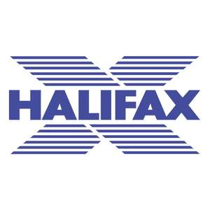 No fee Halifax balance transfer 0% interest for 20 months credit card
