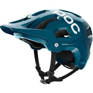 POC Tectal Race SPIN Helmet - £129.99 delivery @ Wiggle