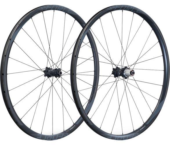 FSA K-Force Carbon MTB Wheels £594.49 @ Chain Reaction Cycles