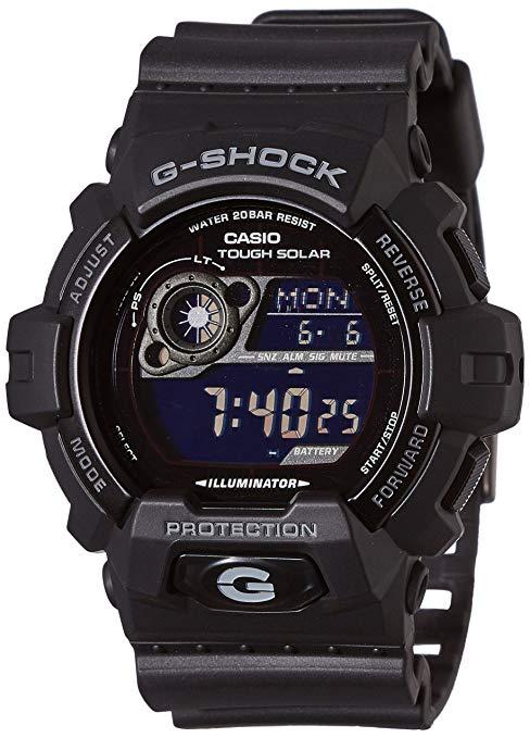 Casio G-Shock Men's Watch GR-8900A £74.95 @ Amazon