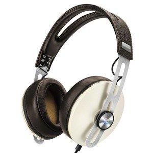 Sennheiser Momentum 2 Over Ear Wired. iOS. Ivory or black £99 @ Sennheiser Shop