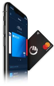 Curve Card - Minimise foreign transaction fees +  £10 bonus signup + 1% cashback in Ibiza (August) + with 3 other retailers (3 months)