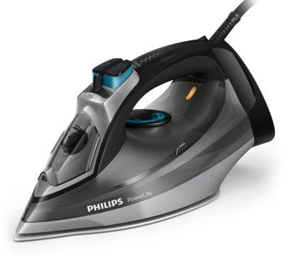 Philips Powerlife Steam Iron GC2999/86 £34.99 at Philips Shop UK