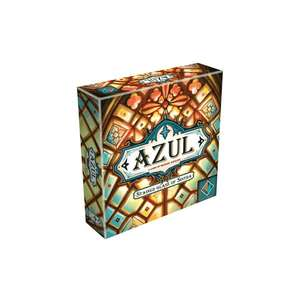 Azul: Stained Glass of Sintra £26.95 @ Chaos Cards