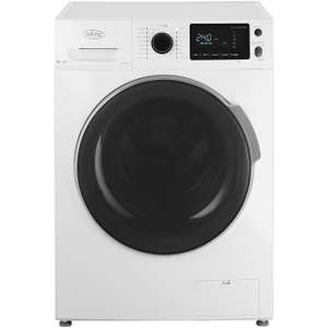Belling BELFW1016 10Kg Washing Machine with 1600 rpm £313.65 @ AO