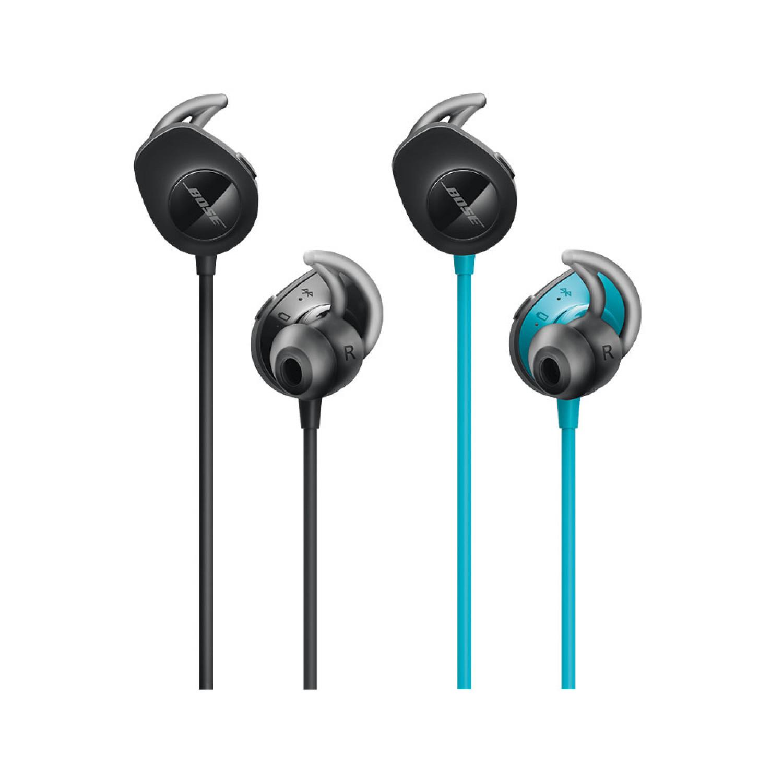 Bose® SoundSport Wireless £113 @ Peter Tyson