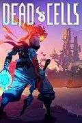 [Xbox One] Dead Cells (Digital) £11.99 with Gold @ Microsoft Store