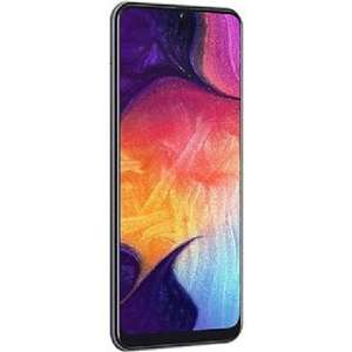 Samsung Galaxy A50 Dual A505FD 128GB Black (4GB) £233.99 Delivered @ HDEW Cameras