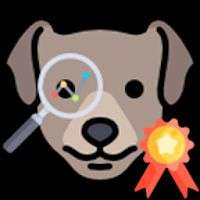 Identify Dog Breeds Pro (Android App) Temporarily FREE on Google Play (was 89p)