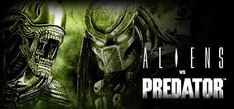 [Steam] Aliens vs Predator (2010) PC - £1.99 @ Steam Store