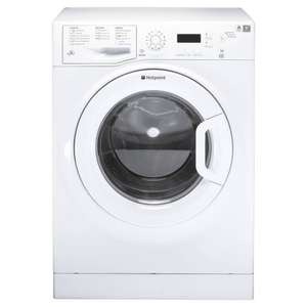 Hotpoint WMXTF942P 9KG 1400 Spin Washing Machine £249 Argos clearance