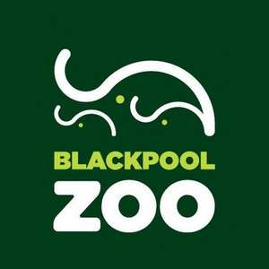 Blackpool zoo Family of 4 Day Pass £30 Planet Radio Offers