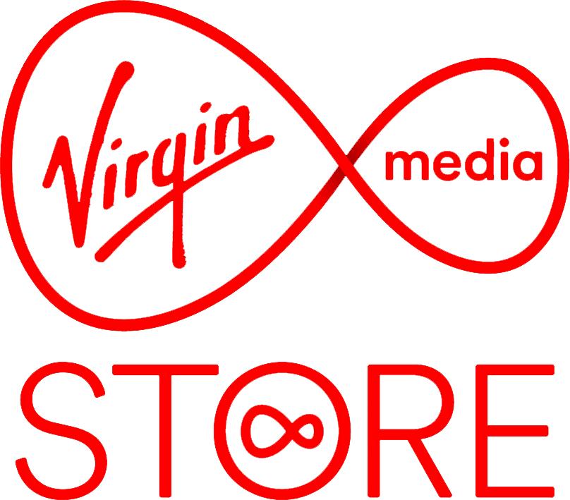 Virgin Media - Bigger Bundle / M100 Broadband, MaxIt TV + Sports & Phoneline  w/ 4K TV (£349) or £150 Bill Credit - £65/12months + £35 fee