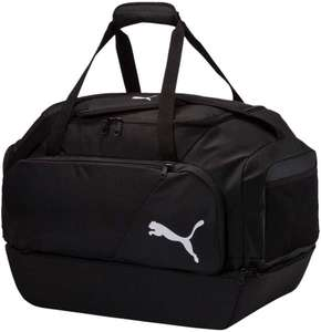 Puma League Football Bag  £12.58 (Prime) / £17.07 (non Prime) at Amazon