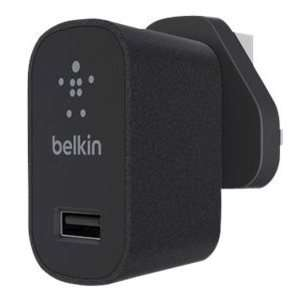 Belkin Mixit Universal Home Charger - £2.90 @ Sainsbury's instore
