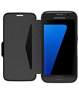 OtterBox Symmetry Series Etui Case for Samsung Galaxy S7 - £2.99 at Amazon Add-on item