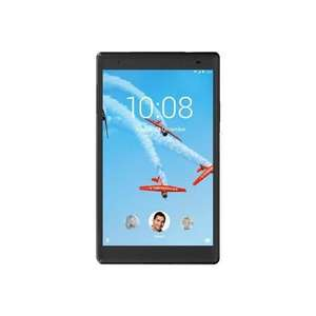 Refurbished Lenovo Tab 4 Plus APQ8053 3GB 16GB 8 Inch Tablet - £79.97 at Laptops Direct