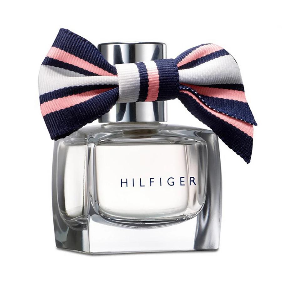 Tommy Hilfiger  'Peach Blossom' Eau De Parfum 50ml (was £40) Now £20 delivered with code @ Debenhams