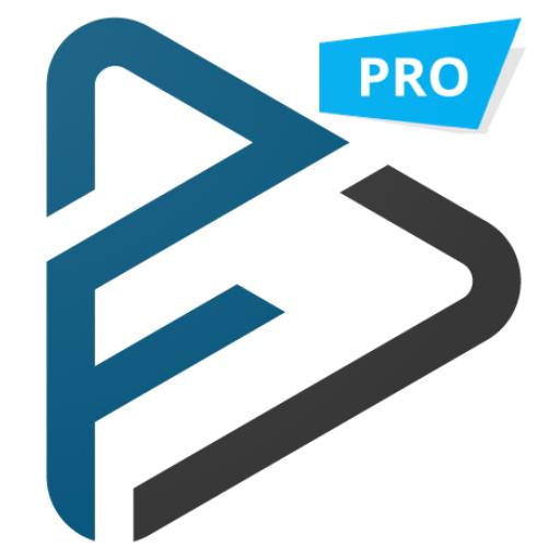 FilePursuit Pro free on Google Play