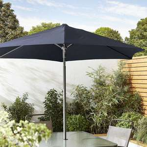 35bd48ac5b80 Parasol Deals ⇒ Cheap Price, Best Sales in UK - hotukdeals