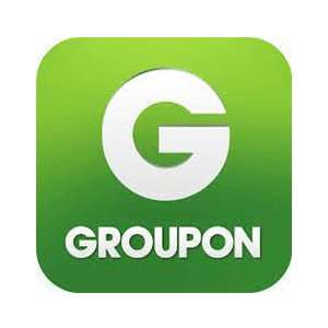 Groupon 12% off site wide discount