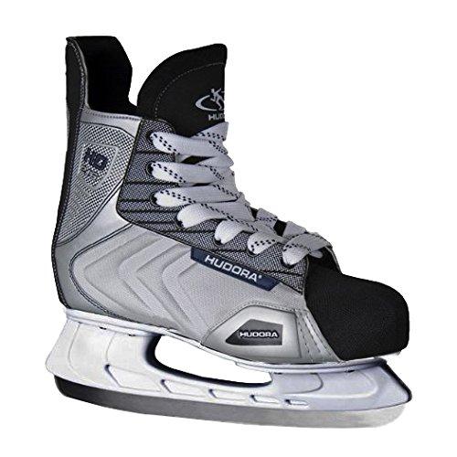 Size 5 (38) only - Hudora Hd-216 Ice Hockey Skates now £16.71 (Prime) + £4.49 (non Prime) at Amazon