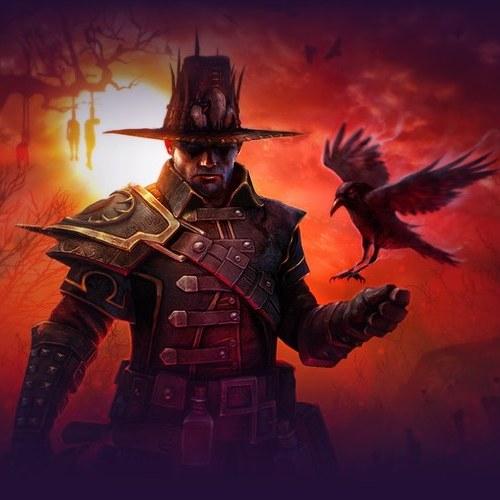 Grim Dawn (PC - Steam) $4.99 / £4 @ Chrono.gg