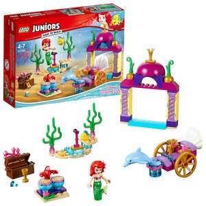 Lego clearance from £5 @ Boots ( Bristol Galleries)