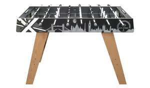 Hy-Pro Captain Football Table now £34.99 free click and collect at Argos