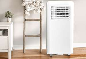 Davis and Grant Air Condition Unit - £169 Delivered @ Groupon