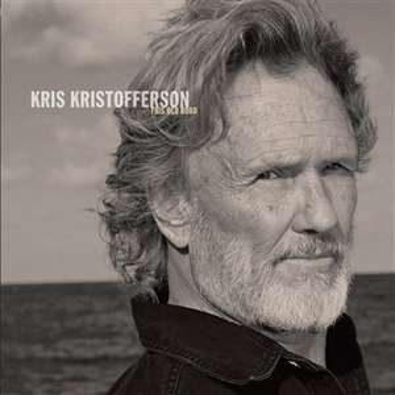 Kris Kristofferson - This Old Road - Free MP3 download @ noisetrade/paste magazine