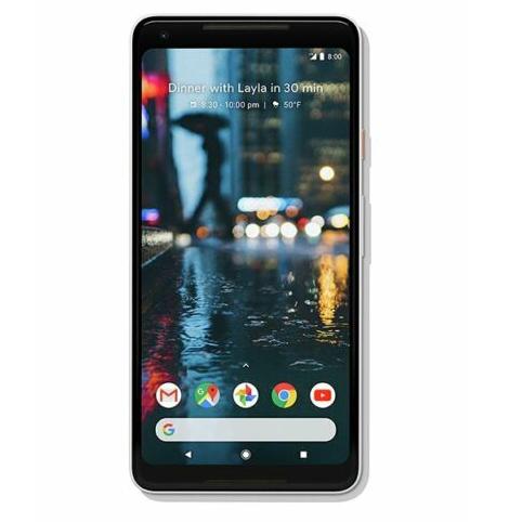 Reduced Further -Smartphones Inc. VIEW 20 £298 | Pixel 2 XL £230.99 | G7 Power £123.99 | Mi 8 Pro £276 + More Below @ Argos Refurbished