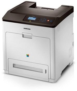 Samsung CLP-775ND Colour Workgroup Laser Printer £159.99 Delivered at Box