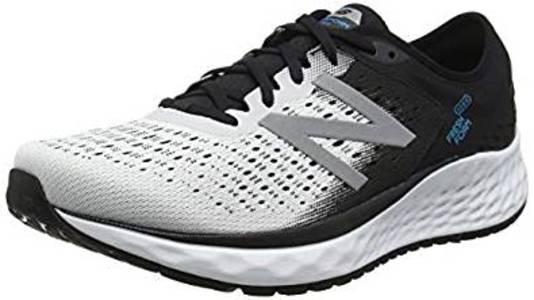 424bc587b3c2e New Balance Men's Fresh Foam 1080 v9 Running Shoes £67.49 at Amazon ...